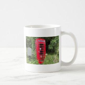 classic fails mug