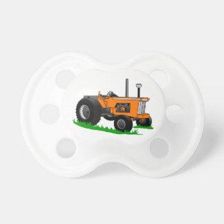 Classic Farm Tractor Dummy