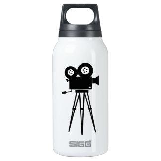 Classic Film Camera