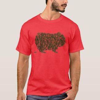 Classic Guinea Pig T-Shirt