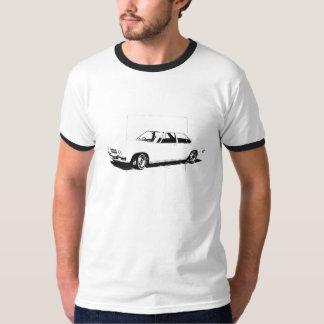 Classic HQ Holden T-Shirt