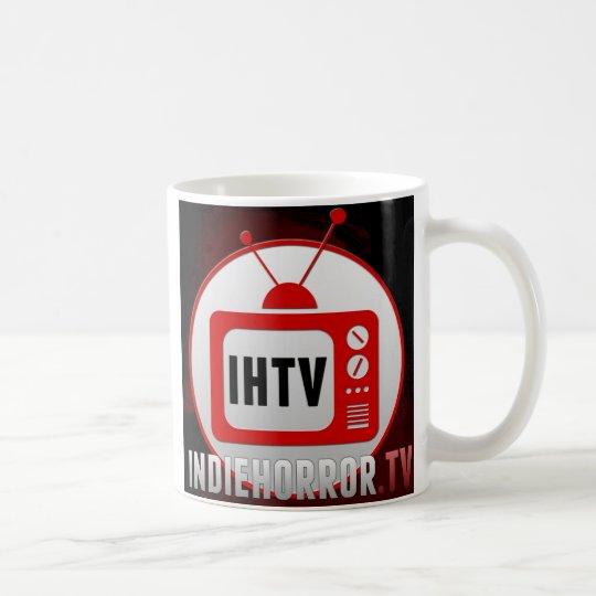 Classic IHTV Coffee Mug