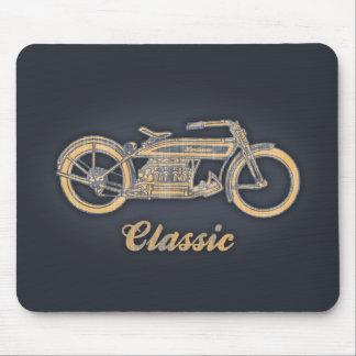 Classic II Mouse Mat