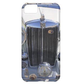 Classic iPhone 5C Case