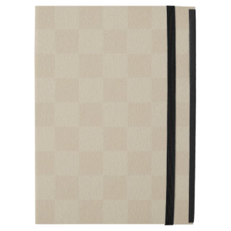 Classic Ivory -Checkers- Custom