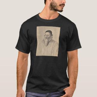 Classic John Dee Dark T-Shirt