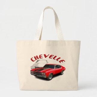 Classic Jumbo Tote Bag