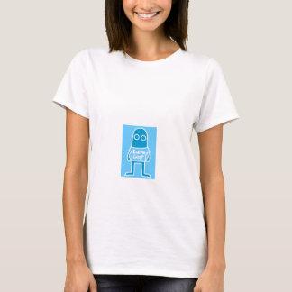 Classic Karma Ghost T-Shirt