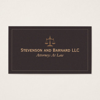 1,000+ Law Firm Business Cards and Law Firm Business Card ...