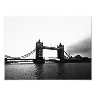 classic LONDON Photo Art