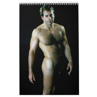 Hillard recommend best of naked movie male stars