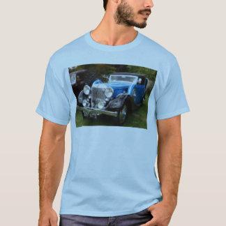 Classic MG T-Shirt