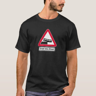 Classic Mini Movie T-Shirt
