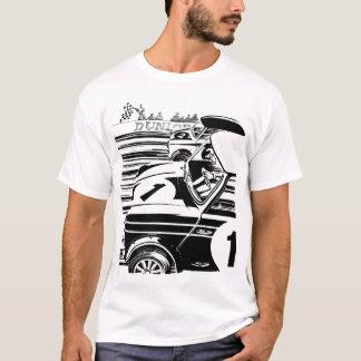 Classic Mini Racing T-Shirt