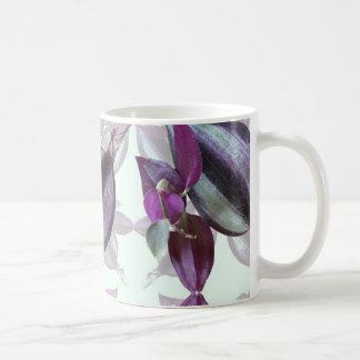 Classic Mug - Flower Power