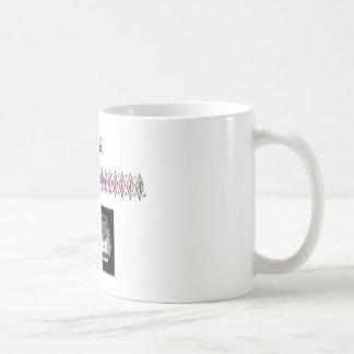 Classic Nash Metropolitan Coffee Mugs