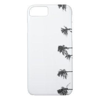 Classic on the Blvd iPhone 8/7 Case
