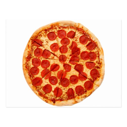 pizza lovers essay Fresh ingredients make everything taste better, especially when it comes to the  delicious korean items on the menu for late night pizza lovers,.