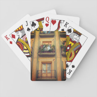 Classic Playing Cards Windows