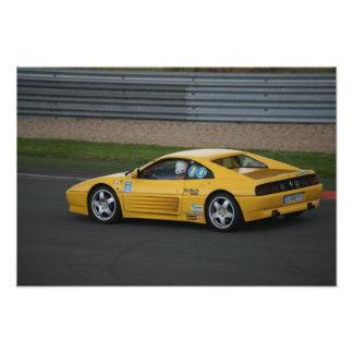 CLASSIC RACER 11 PHOTO