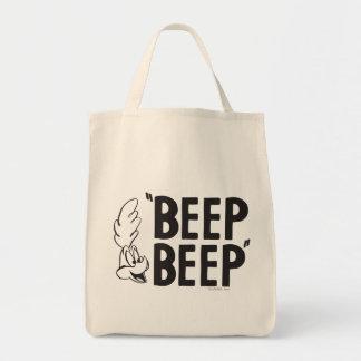 "Classic ROAD RUNNER™ ""BEEP BEEP"""