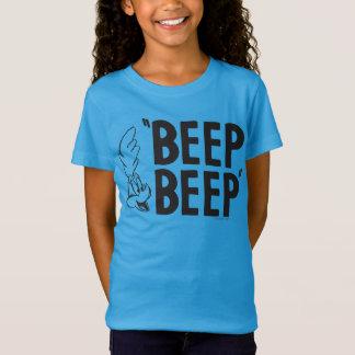 "Classic ROAD RUNNER™ ""BEEP BEEP"" T-Shirt"