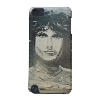 CLASSIC ROCK iPod TOUCH (5TH GENERATION) COVER