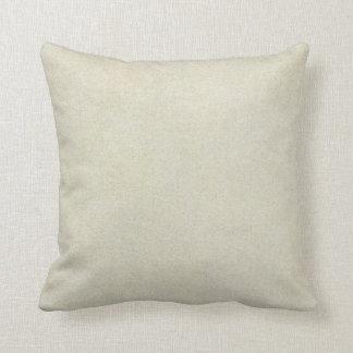 Classic Taupe Cushion