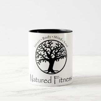 Classic Tree Coffee Mug