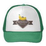 Classic Trucker Hat