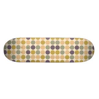 Classic Unique Dazzling Modern Skate Board Decks