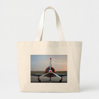 Classic Warbird Tote Bags