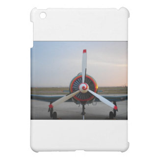 Classic Warbird Case For The iPad Mini