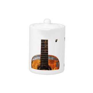Classical guitar 08.jpg