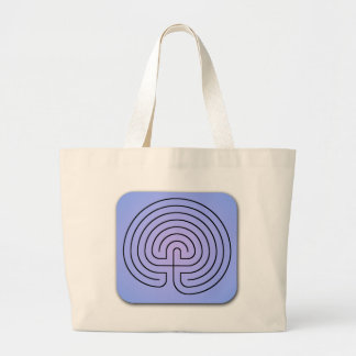 Classical Labyrinth Bags