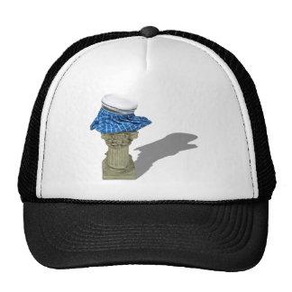 ClassicHangoverRemedy092610 Mesh Hats