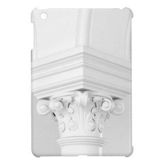 Classicism Case For The iPad Mini