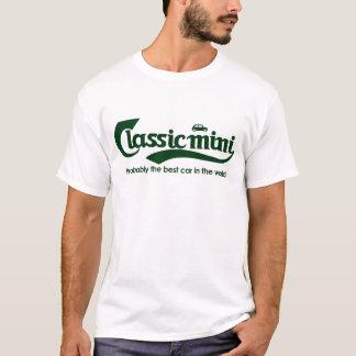 ClassicMini T-Shirt