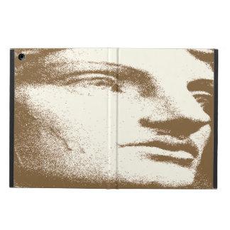 Classique Sepia iPad Air Covers
