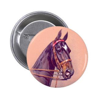 Classy 6 Cm Round Badge