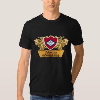 Classy Arkansan Shirt