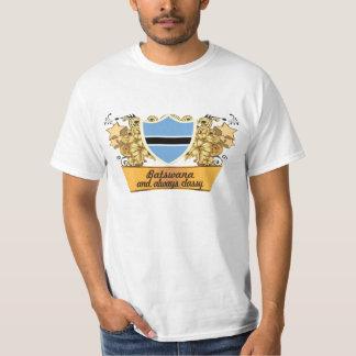 Classy Batswana Tshirt