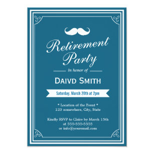 classy party invitations