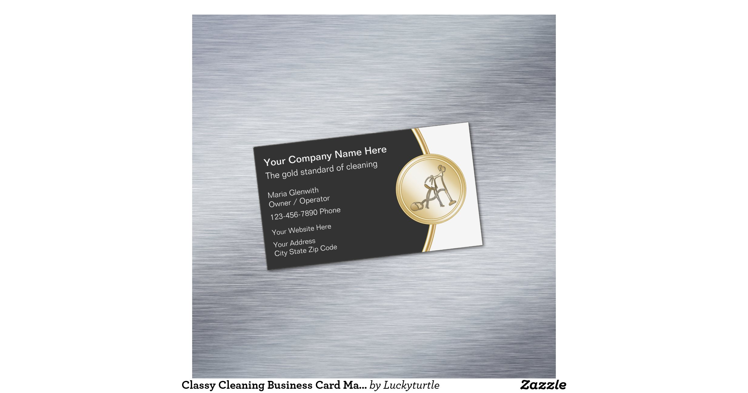 Inspirational Gallery Of Staples Magnetic Business Cards ...