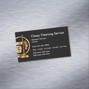 Classy Business Cards Zazzle Uk