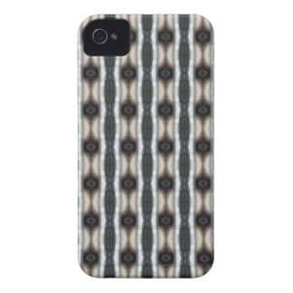 Classy Elegance Case-Mate iPhone 4 Cases
