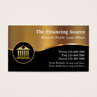 Classy Financial Services