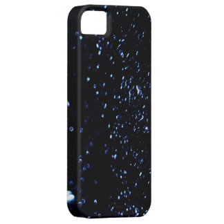 Classy Glittery And Smart iPhone 5 Covers