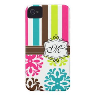 Classy iPhone4 Cases By The Frisky Kitten
