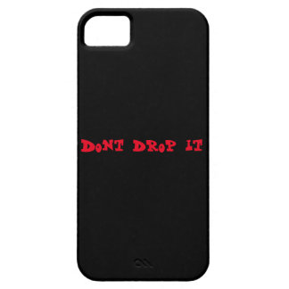 classy phonecase case for the iPhone 5